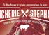 La boucherie-supérette « Boucherie Stéphane » a choisi la solution ZEROSIX pour fidéliser et animer la clientèle de son commerce de proximité