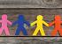 Les avantages et inconvénients des programmes de fidélisation mutualisés