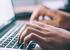 Les enjeux de la transformation digitale des commerçants