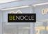BENOCLE : la relation client comme vous ne l'avez jamais vue