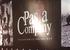 Pasta Company séduit par la solution de fidélité mobile de ZEROSIX
