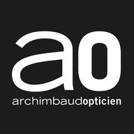 Logo Archimbaud Opticien (13012)