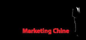 Agence marketing Chine