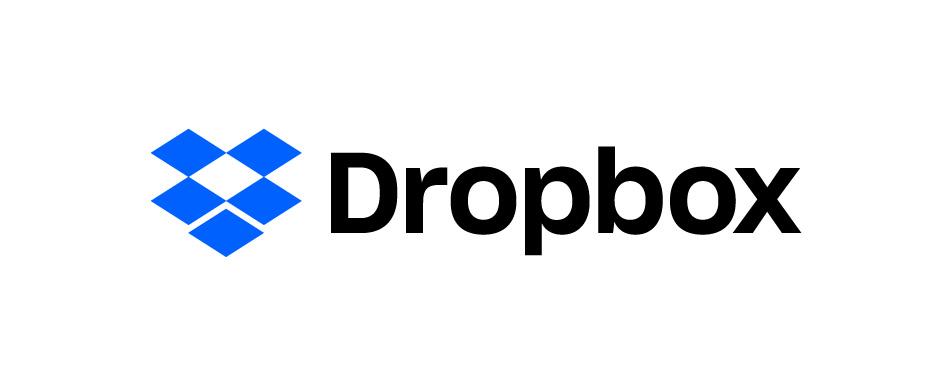 logo drobox