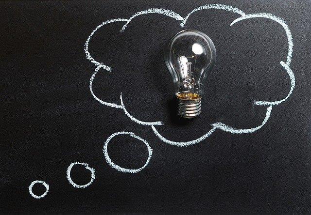 fidéliser ses clients - idées