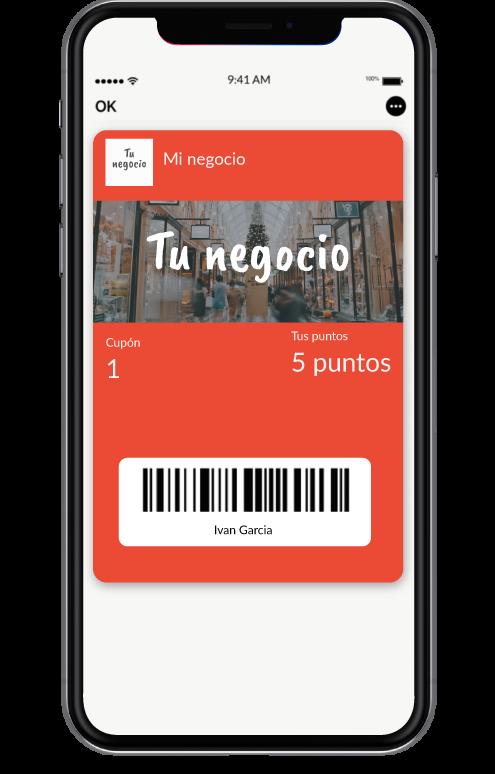 Apple Wallet y Google Pay