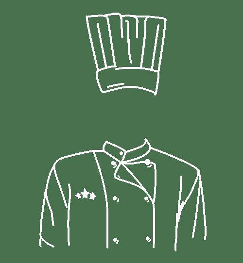 Programme de fidélité pour les restaurateurs