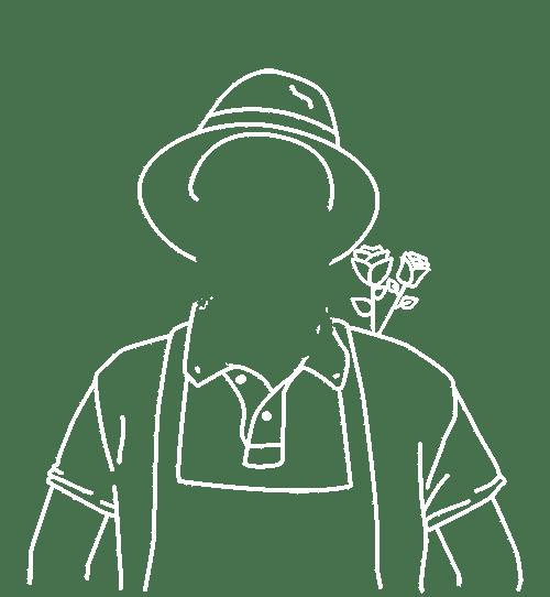 Programme de fidélité pour les fleuristes