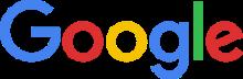 Opinión cliente Google