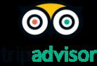 Opinión cliente Trip advisor