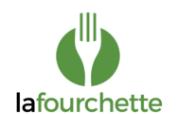 Avis client Lafourchette