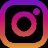 Parrainage avec Instagram