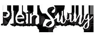 logo de Plein swing