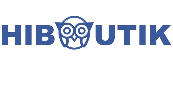 Programme de fidélité Hiboutik