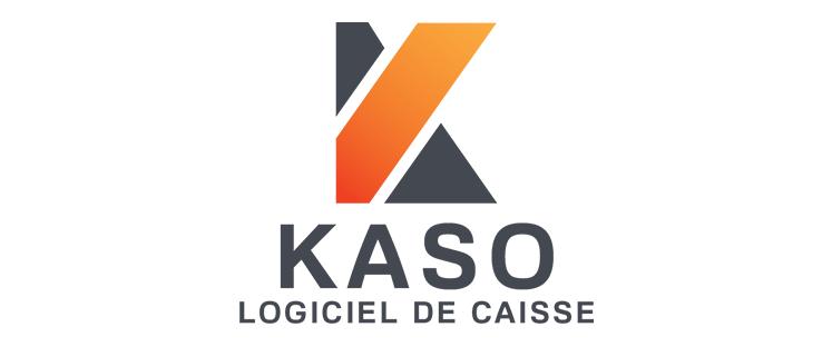 Programme de fidélité Kaso