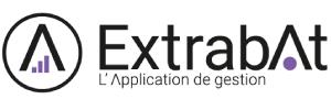 Fidélisation Extrabat