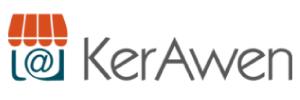 Fidélisation Kerawen