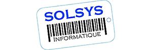 Solsys