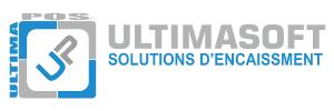Fidélisation Ultimasoft