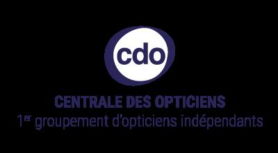Centrale des opticiens