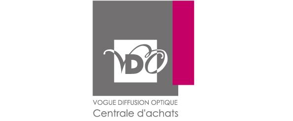 VDO Vogue diffusion optique