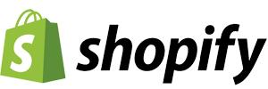 intégration partenaire modules e-commerce Shopify