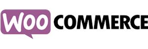 intégration partenaire modules e-commerce Woocommerce