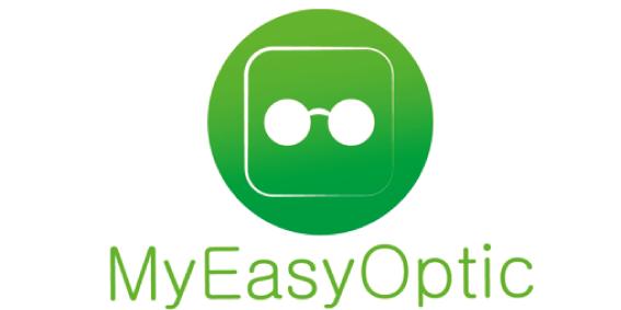Programme de Fidélité MyEasyOptic