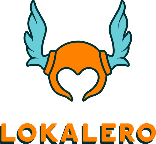 LOKALERO