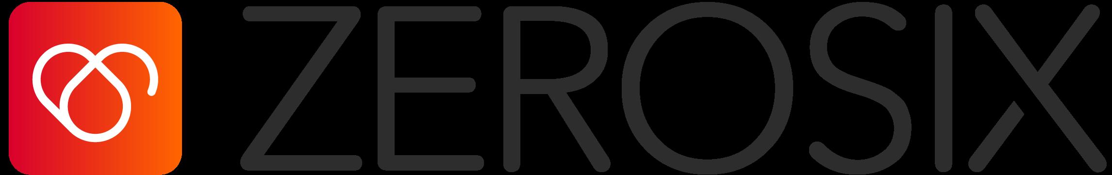 Zerosix