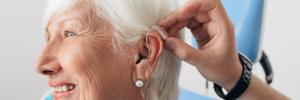 Programas de fidelización de clientes para audioprotesistas
