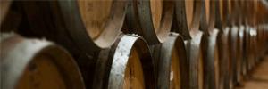 Programas de fidelización de clientes para bodegas de vinos