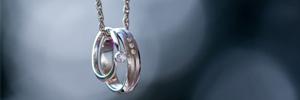 Programas de fidelización de clientes para joyerías