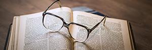 Programa de fidelización de clientes para librerías