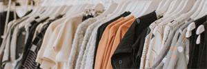 Programas de fidelización de cliente para la industria de la moda