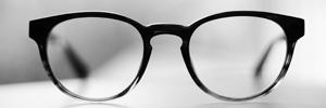 Programas de fidelización de clientes para ópticos