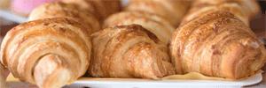 Programas de fidelización de clientes para panaderos y pasteleros