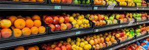 Programmes de fidélisation client pour les magasins alimentaires