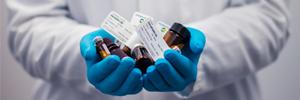 Programmes de fidélisation client pour les pharmacie et para-pharmacie