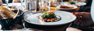 Programmes de fidélisation client pour les restaurants