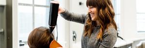 Programmes de fidélisation client pour les coiffeurs