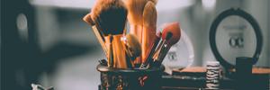 Programmes de fidélisation client pour les instituts de beauté